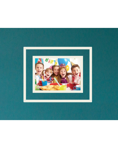 Photo Frame with...