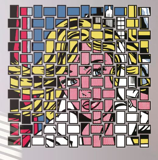 16-pele-mele-carre-slimpyx-compo-murale