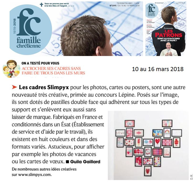 famillechretienne-article-presse-slimpyx-cadres