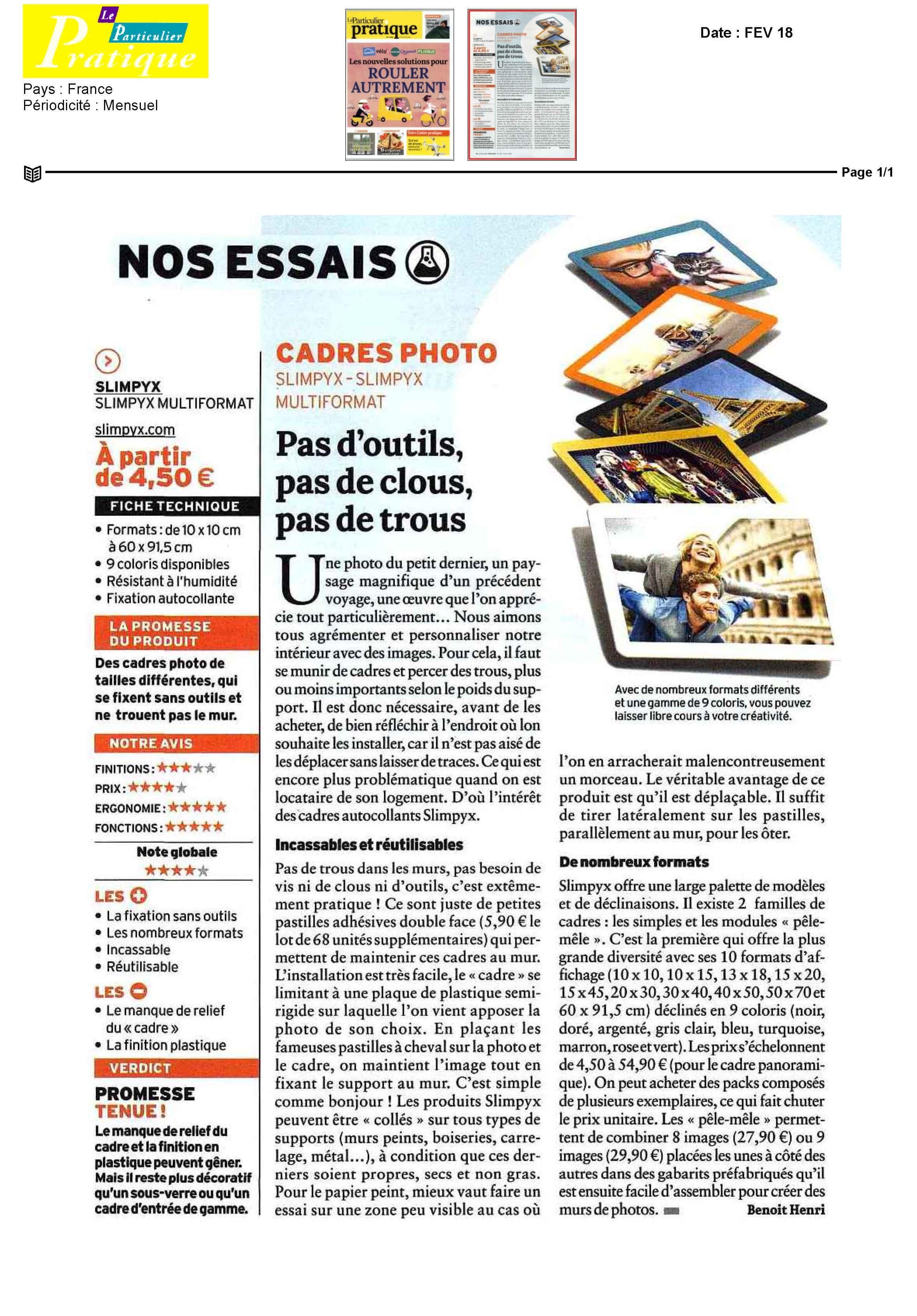 article-presse-particulier-slimpyx