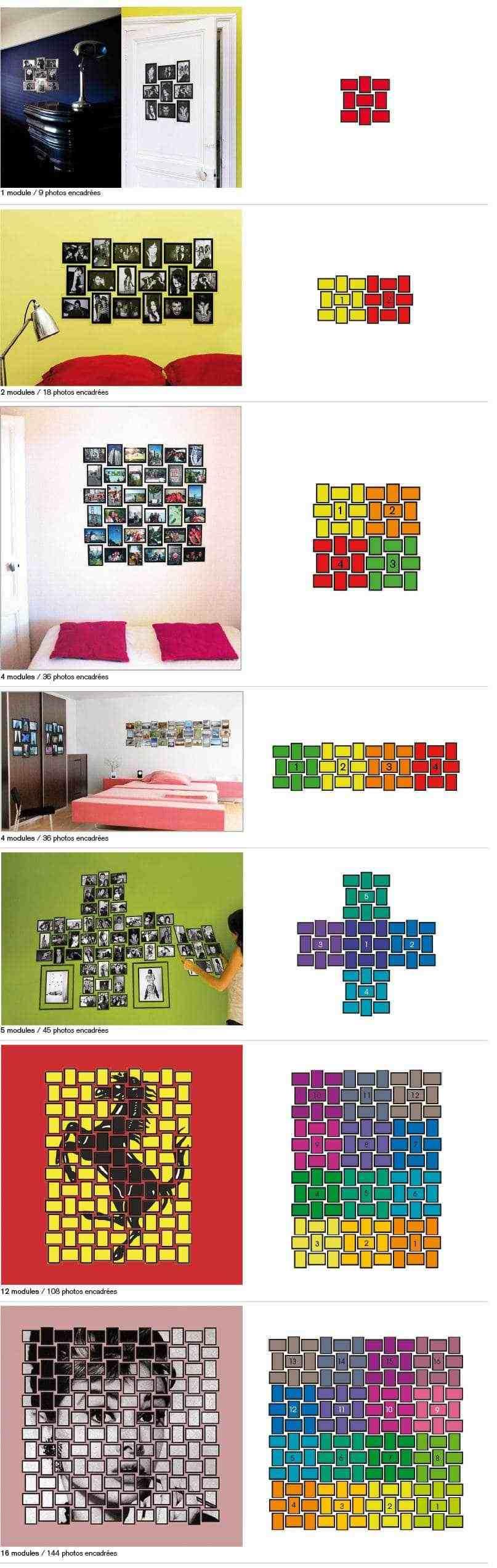 slimpyx-customisation-cadres-photos