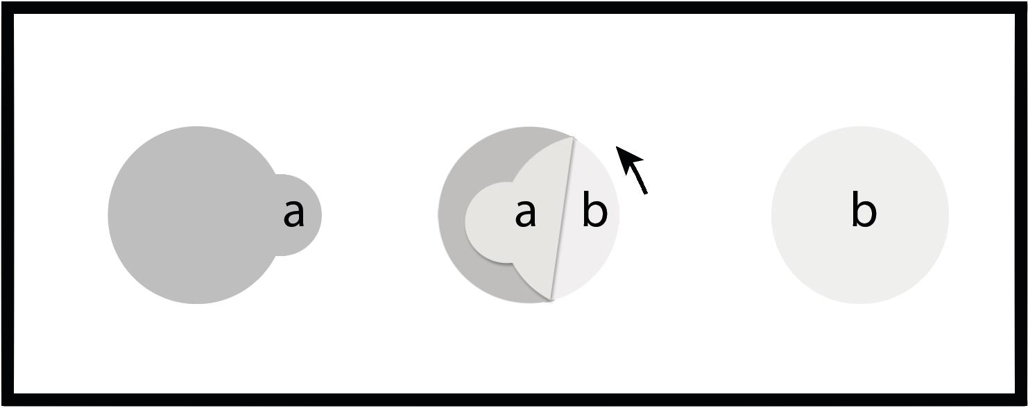 schéma-pose2