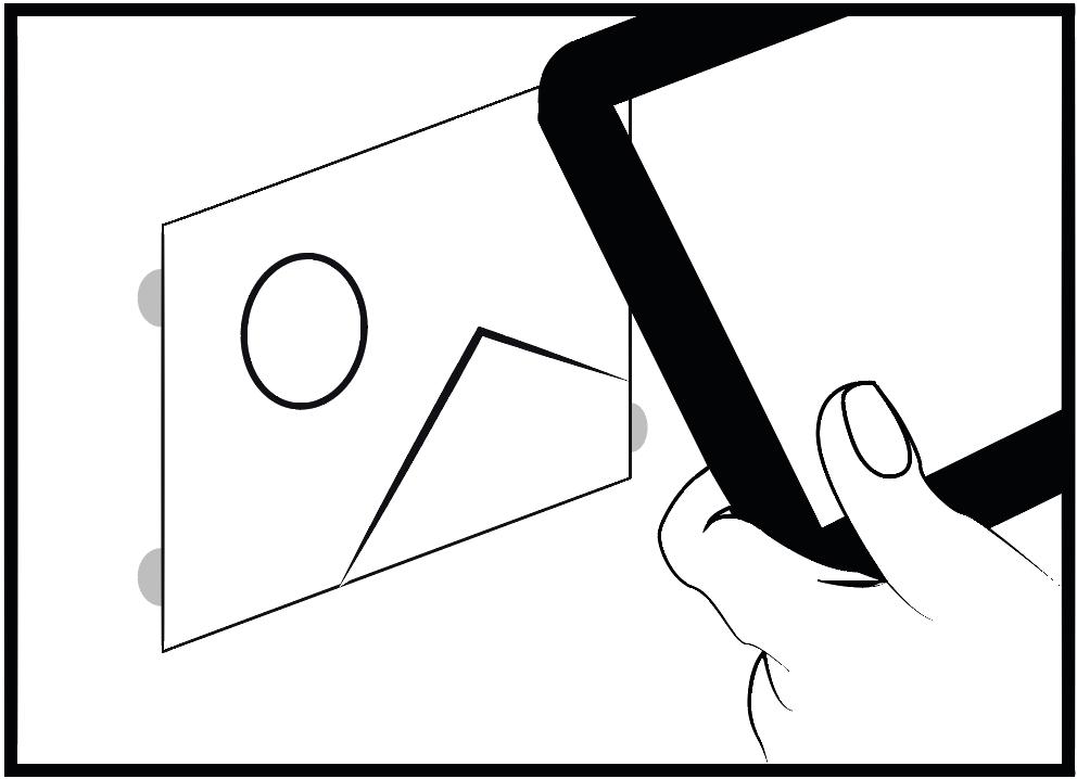 Manual-4-Cadre-Slimpyx