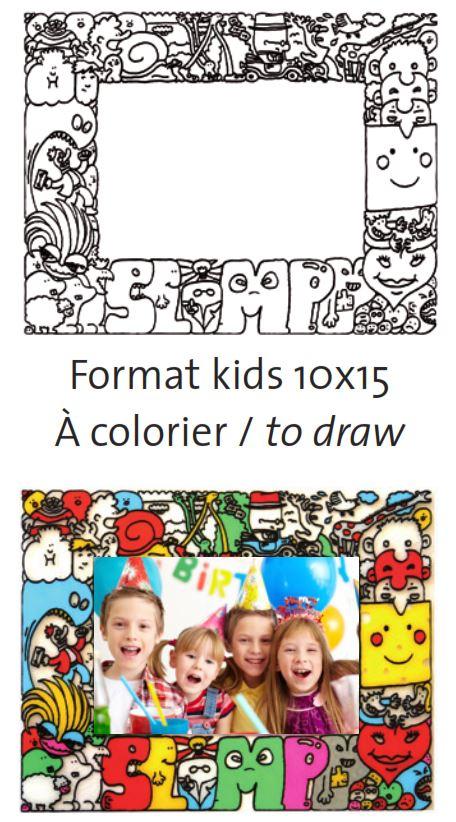 cadres-slimpyx-10x15-kids-colorier