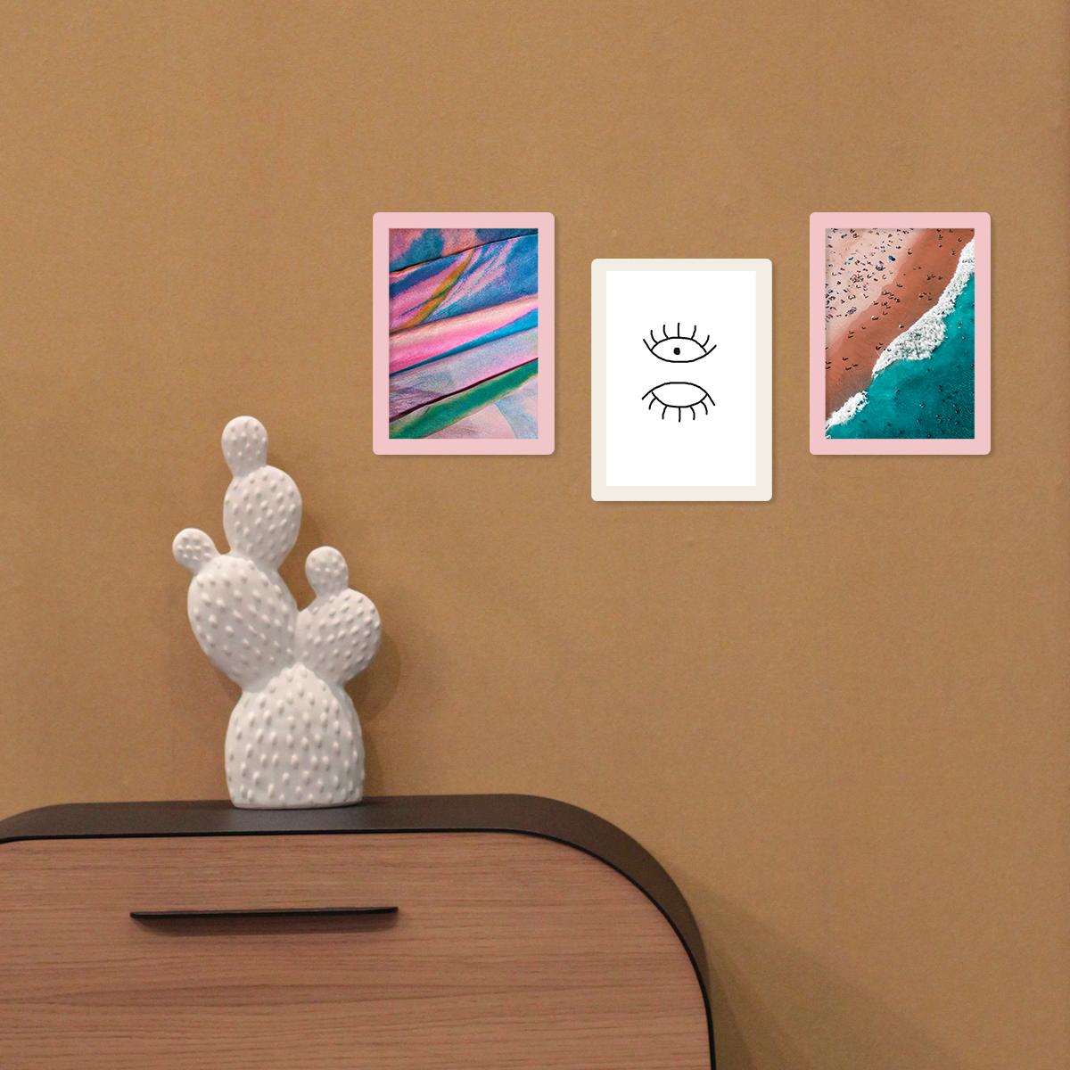 composition-murale-cadres-photos-slimpyx