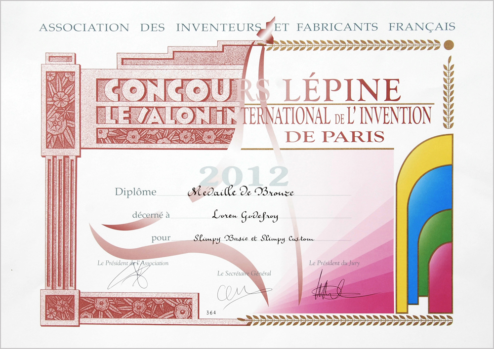 diplome-concours-lepine-2012
