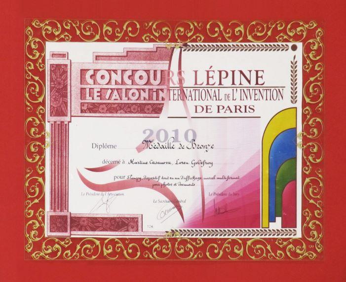 concours-lepine-slimpyx-pastilles