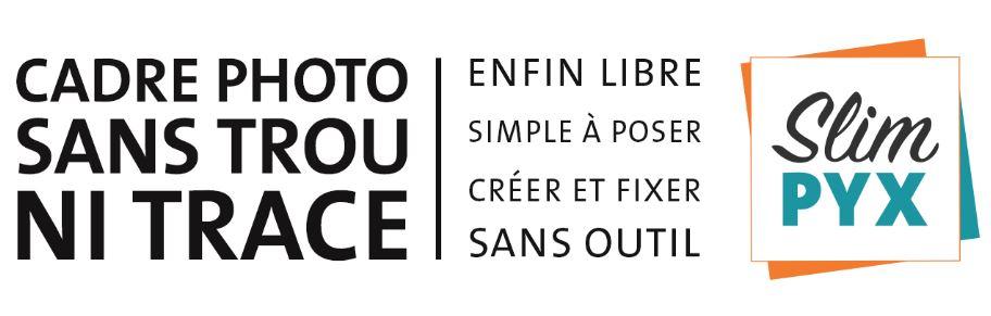 logo-slimpyx-cadre-photo-sans-trou