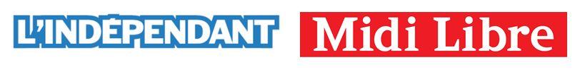 L'indépendant & Midi Libre