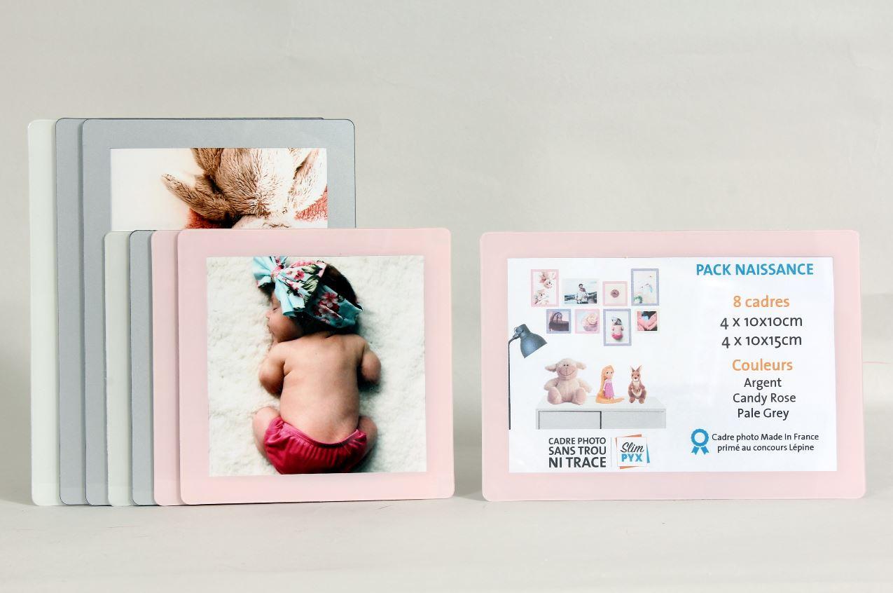 pack-cadres-photos-naissance-fille-slimpyx