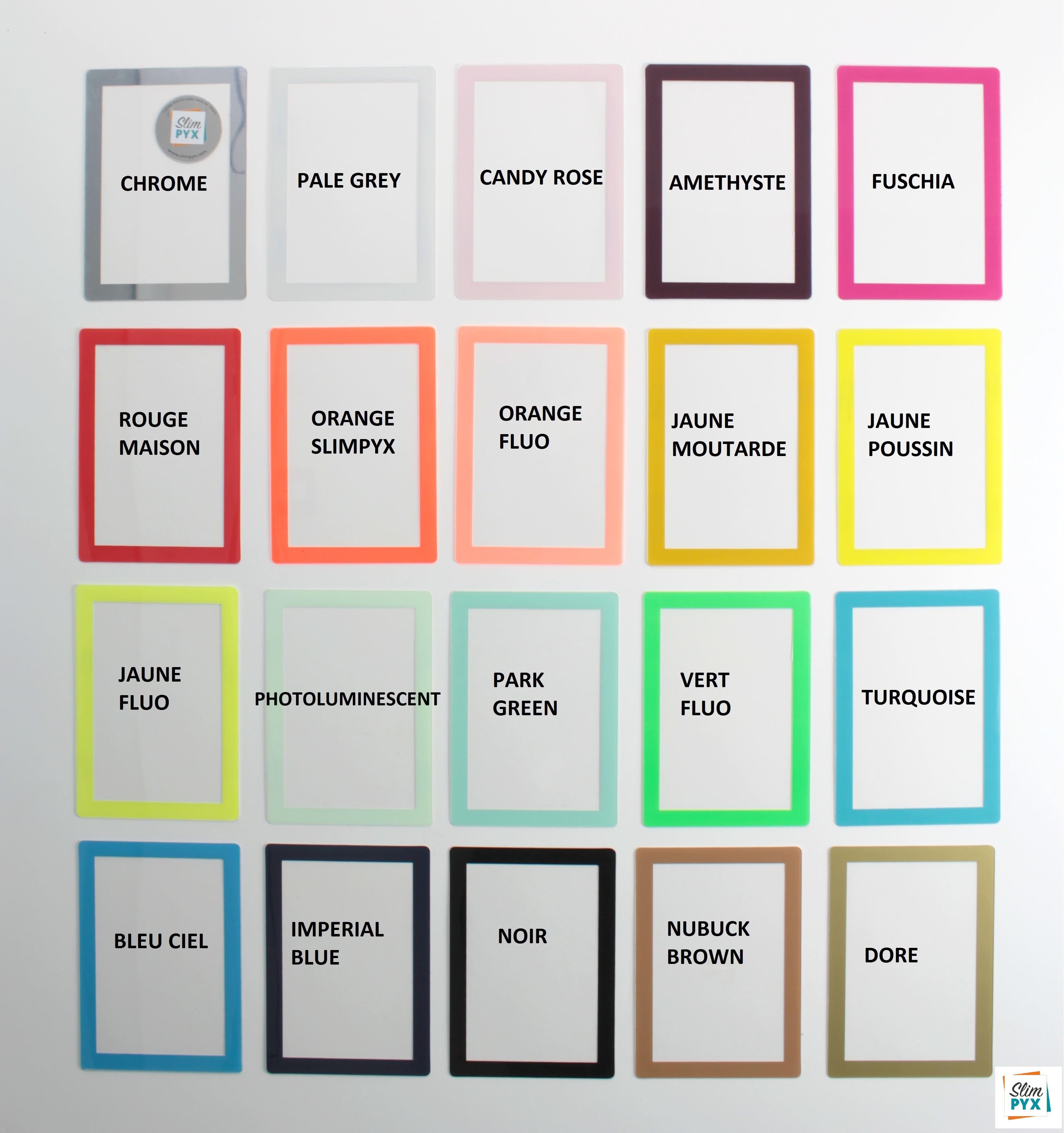 slimpyx-cadres-20-coloris