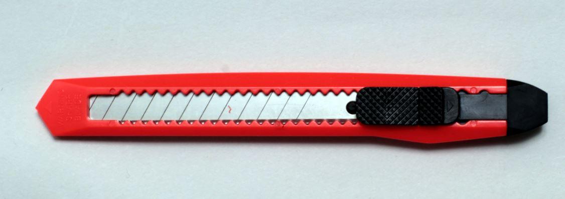 slimpyx-cutter