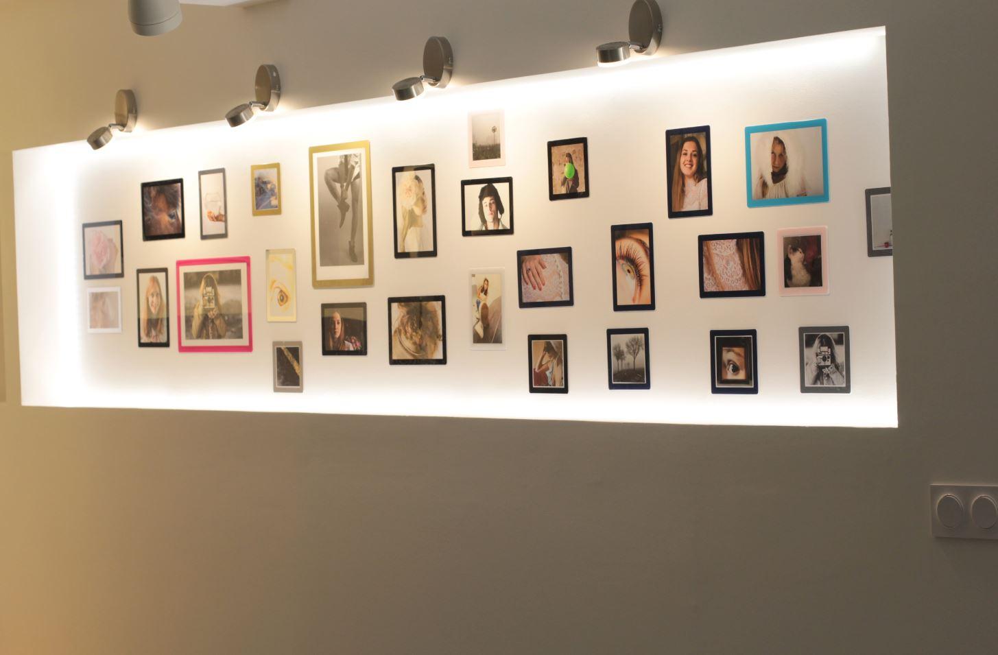 slimpyx-exposition-photos-cadres