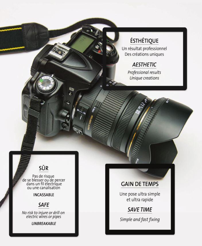 slimpyx-photographie-cadres-sans-trou