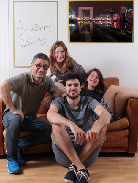 slimpyx-equipe-cadre-photo