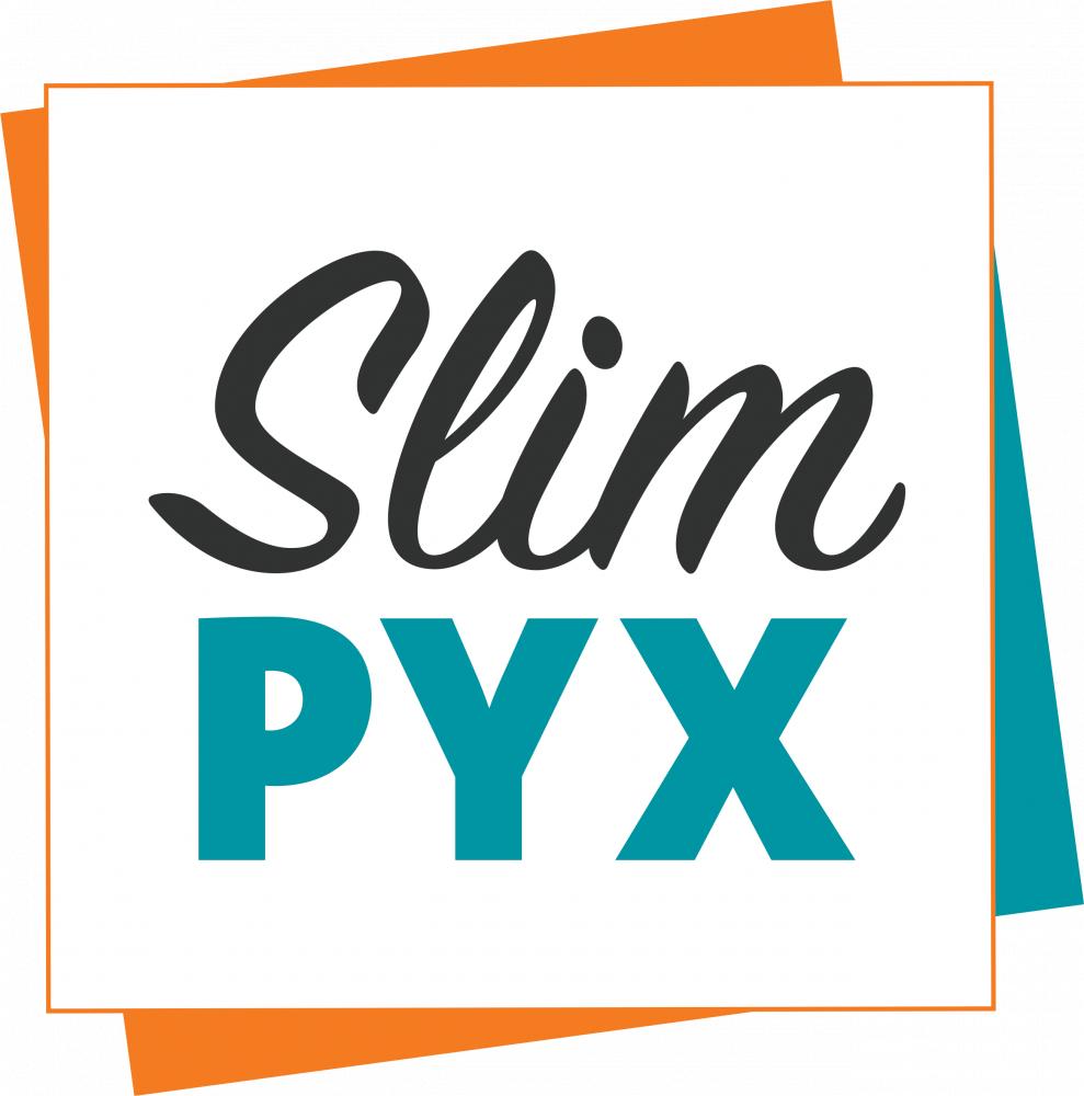SlimPYX